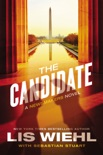 The Candidate book summary, reviews and downlod