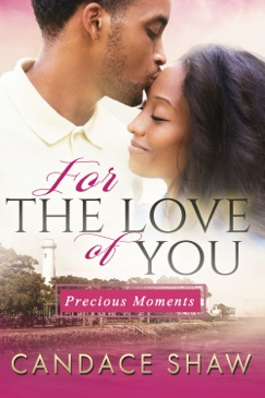 For the Love of You E-Book Download