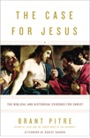 The Case for Jesus book summary, reviews and download