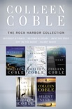 The Rock Harbor Mysteries Collection book summary, reviews and downlod