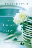 The Dinner Party book summary, reviews and download