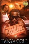 Damaged book summary, reviews and download