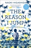 The Reason I Jump book summary, reviews and download