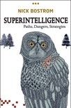 Superintelligence book summary, reviews and download