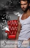 An Indecent Affair Part V book summary, reviews and downlod