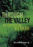 Through the Valley book summary, reviews and download