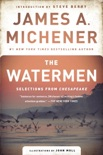The Watermen book summary, reviews and downlod
