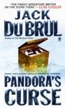 Pandora's Curse book summary, reviews and download