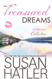 Treasured Dreams, A Short Story Collection book summary, reviews and downlod