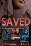The Saved Series: The Complete Collection book summary, reviews and downlod