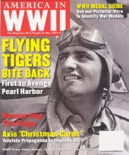 First Blood for the Flying Tigers: Twelve Days after Pearl Harbor, a Band of American Mercenaries Took Their Revenge on the Empire of Japan book summary, reviews and download
