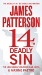14th Deadly Sin book summary, reviews and downlod