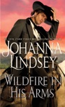 Wildfire In His Arms book summary, reviews and downlod