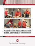 Musculoskeletal Examination of the Extremities book summary, reviews and download