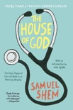 The House of God book summary, reviews and download