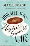Miracle at the Higher Grounds Cafe e-book