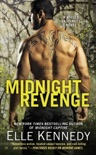 Midnight Revenge book summary, reviews and downlod