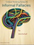 Informal Fallacies book summary, reviews and download