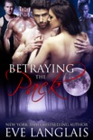 Betraying the Pack book summary, reviews and downlod