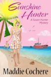 Sunshine Hunter book summary, reviews and download