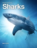 Sharks book summary, reviews and download