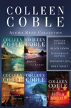 The Aloha Reef Collection book summary, reviews and downlod