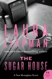 The Sugar House book summary, reviews and downlod