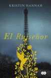 El Ruiseñor book summary, reviews and downlod