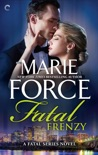 Fatal Frenzy book summary, reviews and downlod