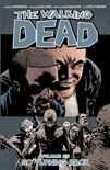 The Walking Dead Vol. 25: No Turning Back book summary, reviews and downlod
