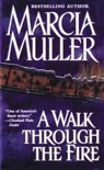 A Walk Through the Fire book summary, reviews and downlod