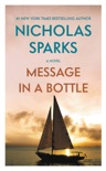 Message in a Bottle book summary, reviews and downlod