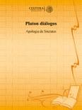 Platon diálogos descarga de libros electrónicos