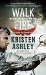 Walk Through Fire book summary, reviews and downlod