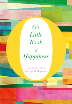 O's Little Book of Happiness E-Book Download