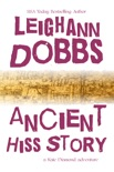 Ancient Hiss Story book summary, reviews and downlod