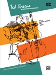 Ted Greene: Modern Chord Progressions book summary, reviews and download