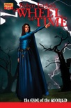 Robert Jordan's The Wheel of Time: The Eye of the World #26 book summary, reviews and downlod