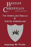Bakkian Chronicles: Short Stories book summary, reviews and downlod