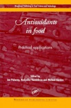 Antioxidants in Food book summary, reviews and downlod