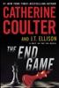 The End Game book image