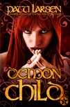 Demon Child book summary, reviews and downlod
