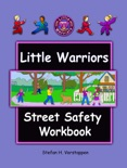 Little Warriors Street Safety Workbook book summary, reviews and download