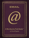 Email book summary, reviews and download