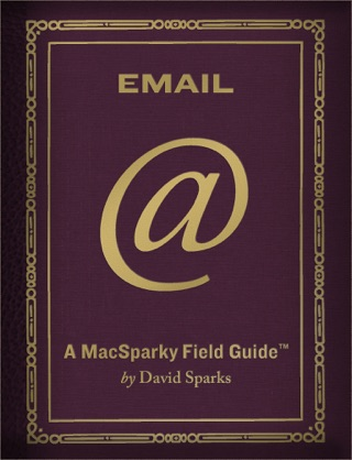 Email by David Sparks E-Book Download
