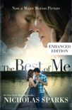 The Best of Me (Movie Tie-In Enhanced Ebook) book summary, reviews and downlod