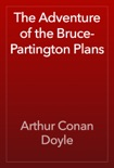 The Adventure of the Bruce-Partington Plans book summary, reviews and downlod