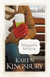 Maggie's Miracle book summary, reviews and download