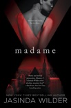 Madame X book summary, reviews and downlod