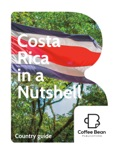 Country Guide—Costa Rica in a Nutshell book summary, reviews and download